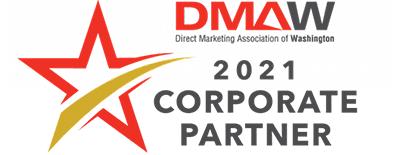 DMAW 2021 Corporate Partner