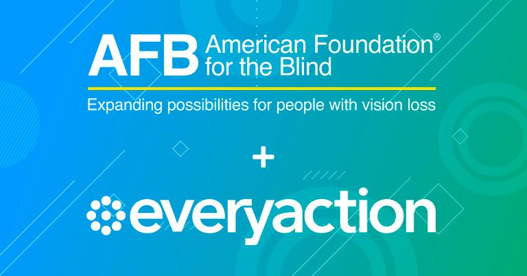 AFB + Everyaction